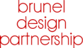Brunel Design Partnership